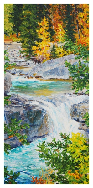 gratitude-36x18---Sold