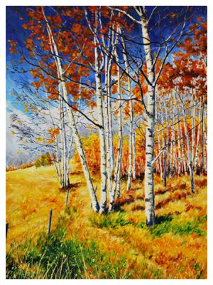 october's birch-48x36-$3000-ul.jpg